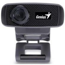 Webcamera Genius FaceCam 320