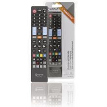 DO König KN-RCLG pro všechny TV Samsung