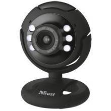 Web kamera TRUST SpotLight Webcam Pro