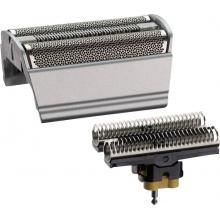 Braun CombiPack FlexIntegral 31S