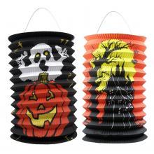 Lampion halloween 9031,1