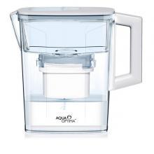Aqua optima Filter Jug 2,1L