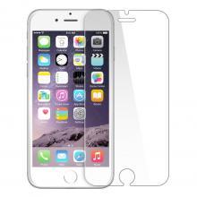 Ochranné sklo iPhone 7