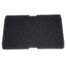 Vzduchový filtr do sušičky Beko, Blomberg - 2964840100