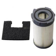 FAGOR RA-323 Filtr HEPA