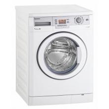 Blomberg WNF 7402AE20 Pračka