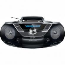 RMG+CD Philips AZ 780/12