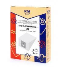 SÁČKY L02 LG Electronics V3300 TB33