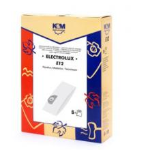 SÁČKY E12 ELECTROLUX MASTERLUX E26