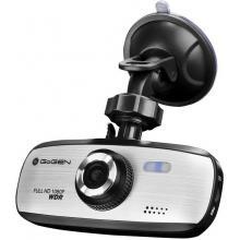 Gogen CC 371 FullHD Autokamera