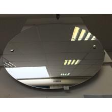 Zrcadlo kompletní ovál