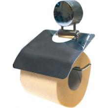 Držák toaletního papíru - Chrom