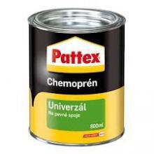 Chemoprén Univerzál 800ml
