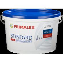 Primalex Standard bílý - 7,5 kg