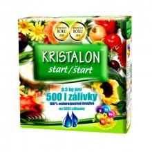 AGRO Kristalon start 0,5kg