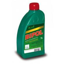Bipol 1 lt olej na lištu a řetěz