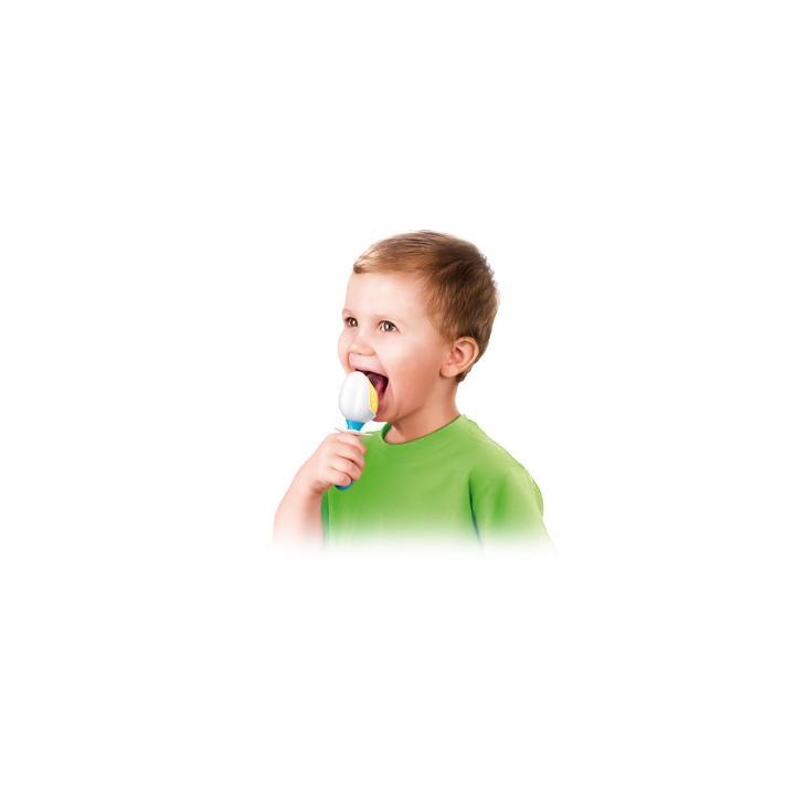 TESCOMA Lžíce na zmrzlinu BAMBINI