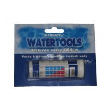 Marimex Tester na tvrdost vody