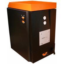 OPOP H416 ECO Kotel na tuhá paliva