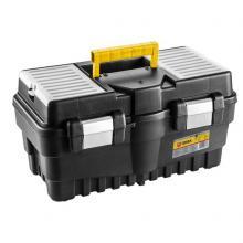 TOPEX box plast na nářadí, kov.kování 19