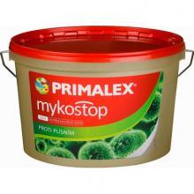 Primalex Mykostop 4kg plíseň