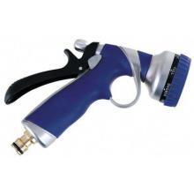 Magg DY2072 Stříkací pistole kovová - 8 poloh