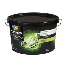 Omyvatelný a otěruvzdorný vnitřní nátěr Primalex FORTISSIMO 4kg