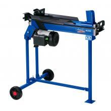 Scheppach HL 650 štípač dřeva 6,5 t horizontální se stojanem
