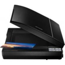 EPSON V370 Photo - A4/4800x9600dpi/USB/SkenFilmů skener Perfection