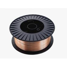 Svářecí drát 0,6 mm / 5 kg