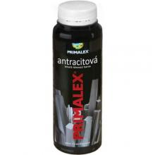 Primalex 0,25l antracitová