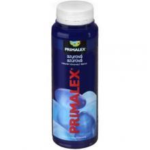 Primalex 0,25l azurová