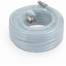 PowerPlus POWAIR0202 PVC hadic