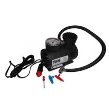 Tuson autokompresor tlak do 18bar/ 12V