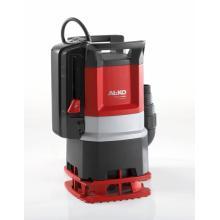 AL-KO TWIN 14000 Premium Ponorné čerpadlo