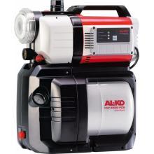 AL-KO HW 4000 FCS Comfort Domácí vodárna