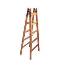 Štafle 3ST25S dřevěné stand. 5