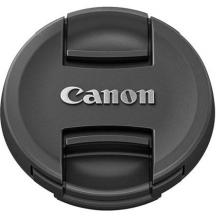 Canon E-67 II krytka objektivu