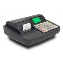 X-POS CHD3050 - registrační pokladna