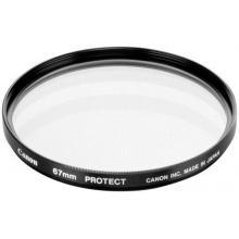 UV filtr Canon PROTECT 67mm