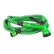 HAPPY GREEN Natahovací hadice 7,5-23m