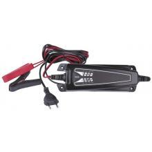 EMOS N 1014 Nabíječka autobaterií 6V/12V, 7 režimů nabíjení