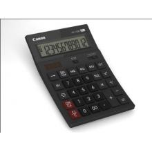 Canon AS-1200 kalkulačka