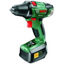 Bosch PSR 18 Li-2 0603973323