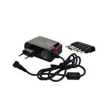 Zdroj Solight DA25 1000 mA pulsní 3-12V, 6 nap konektorů