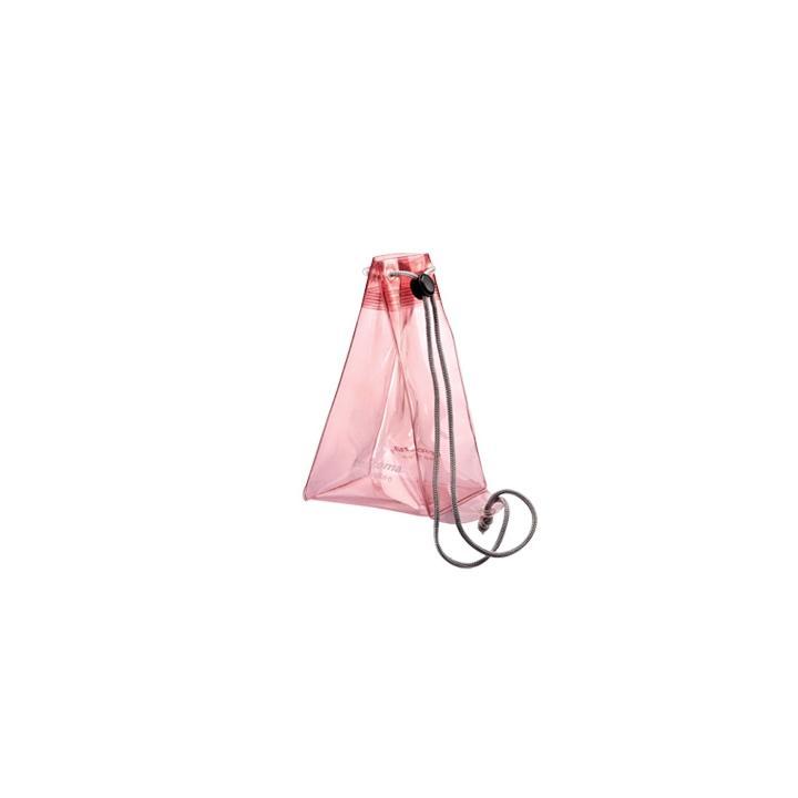 Tescoma Chladicí taška UNO VINO, červená