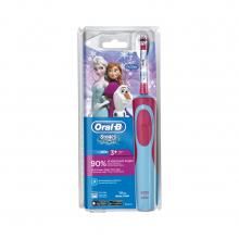 Oral-B D12.513K Frozen