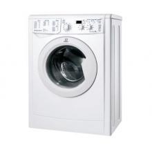 Pračka Indesit IWSD 51051 CEco