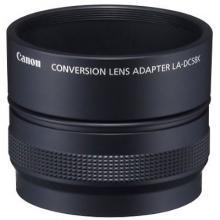 Canon LA-DC58L - adaptér konvertoru pro G16