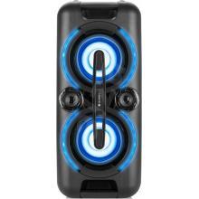 Gogen BPS 686 Bluetooth